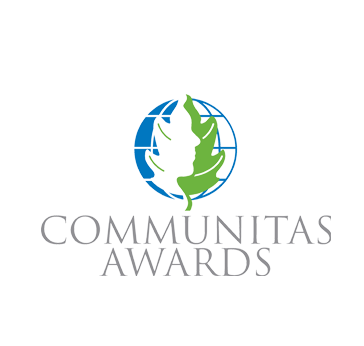 Communitas Awards